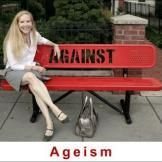 Why the Ageism Dialogue Belongs in Feminism