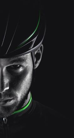 Today Mark Cavendish has overcome the odds and won the stage, the 27th of his career. But most importantly, he will be wearing his first ever yellow jersey tomorrow.