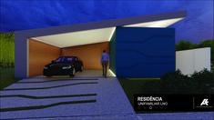 #Arquitetura #Projeto #urban #projetoonline #projetoresidencia #fachada #projetofachada #predio #edifício #amazing #projects #projeto3d #casanova #architec #exteriordesign #esteriorpaint #exterior #projetosarquitetonicos #fachadasdepredios #fachadasresidenciais #fachadasdeedifícios Amazing, Arquitetura