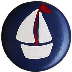 Nautical Decor ideas