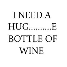 forever the truth #wine #bottles #erryday