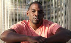 Meet Gershon Blyden, LegacyChamp Co-Founder