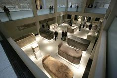 neues-museum-750_cs