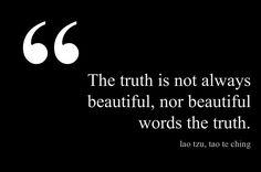 -Lao Tzu, Tao Te Ching