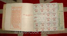 Wartime Recipes, Guernsey, Downton Abbey, British Museum, Wwi, Vintage Children, Museums, World War, American Girl
