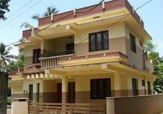 House For Sale In Angadippuram - Kerala Classify