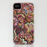 I am so tired of my boring iPhone case