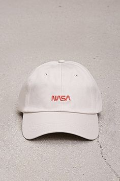 5580b1c32e44c 58 Best CAPS REFERENCE images