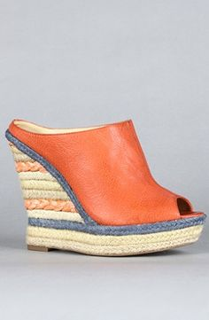 Funky Espadrilles http://news.stylecaster.com/funky-espadrille-shoe-styles-fashionforward-feet