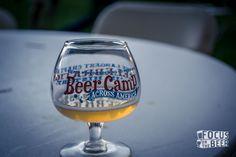 Beer Camp Across America: Rocky Mountain Recap | Focus on the Beer