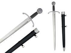 Henry V Sword by Hanwei