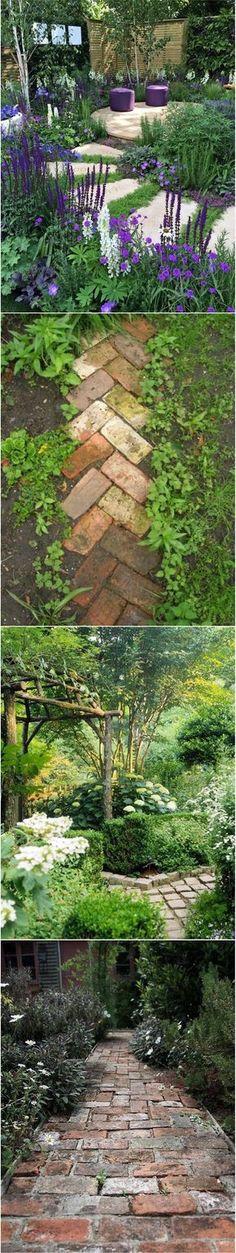 #garden #garden #gardendesign #gardenideas #gardenideas #landscape #landscaping