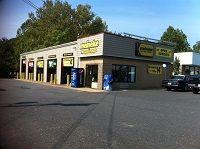 Meineke Car Care Center - Auto Repair  5281 ROUTE 42  TURNERSVILLE, NJ 08012-1701  Tel: (856) 228-1112  PRINT COUPONS!   http://www.meineke.com/center/696/coupons.aspx