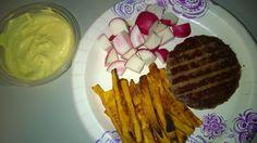 Carolyns_Whole30Plus_Day43_Breakfast