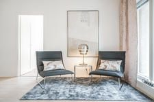 Tilaukseni - Zentuvo Floor Chair, Oversized Mirror, Flooring, Furniture, Home Decor, Decoration Home, Room Decor, Hardwood Floor, Home Furnishings