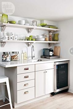 1000 ideas about office kitchenette on pinterest