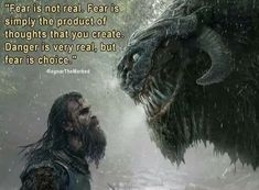 It's a bitter reality Fighter Quotes, Viking Quotes, Asatru, Norse Vikings, Wisdom Quotes, Life Quotes, Positive Quotes, Motivational Quotes, Inspiration Quotes