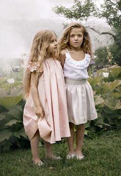 SPRING-SUMMER 2014 WHOLESALE DESIGNER KIDS BOUTIQUE CLOTHING, CHILDREN'S CLOTHES, CHILDREN'S WEAR, LITTLE GIRLS CLOTHES, BABY CLOTHES, BOYS CLOTHING FASHION - JamesGirone.com
