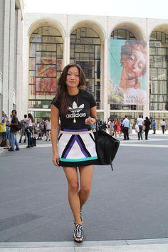 #adidas #3stripes #Classy #Streetwear