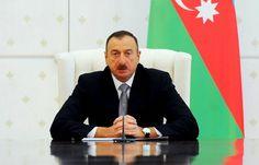 Azerbaijan Employs Four Lobbying and PR firms