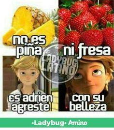 Memes, Strawberry, Fruit, Food, Strawberry Fruit, Beauty, Meme, Essen, Meals