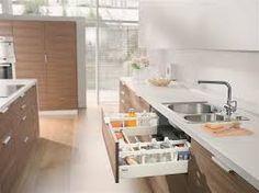 Resultado de imagen para imagenes piletas para cocina