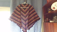 Shawl $60.00 accept email money transfer pick up Cameron Ontario