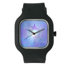 Let it go inspired Watch