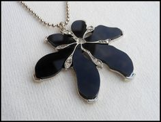 this is special listing for Hannah, If you are not Hannah please do not to by it. Layered Jewelry, Trendy Jewelry, Art Deco Necklace, Pendant Necklace, Colored Rope, Off Black, Flower Pendant, Christmas Sale, Pearl White
