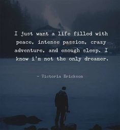 dream my excellent dream with me......................