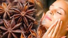 Faites disparaître vos rides avec cet incroyable remède à base de graines d'anis !