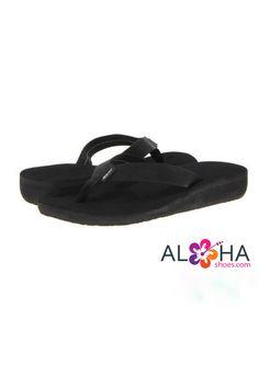 233788acba1b 28 Best Scott Hawaii Mens Sandals   Flip Flops images
