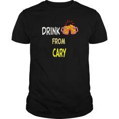 Drink Beer from Carrollton