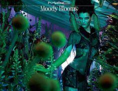Moody Blooms, la exótica colección de MAC Cosmetics http://www.estendencia.es/belleza/moody-blooms-la-exotica-coleccion-de-mac-cosmetics/