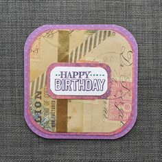 Check out this item in my Etsy shop https://www.etsy.com/ca/listing/532426149/travel-themed-birthday-card-handmade