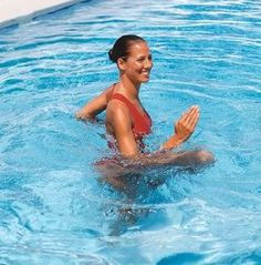 6 Moves For A Total-Body Water Workout http://www.prevention.com/fitness/total-body-water-workout