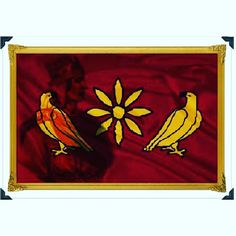 https://laterradihayk.com/2016/11/04/simbologia-armena-gli-uccelli-affrontati-addossati-rimiranti/