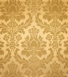 Upholstery Fabric-Barrow M8521-5146 Gild, more gold but still pretty- curtain ideas