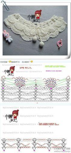 3476 Besten Häkeln Bilder Auf Pinterest In 2018 Yarns Crochet
