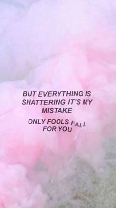 Image result for tumblr troye sivan fools lyrics