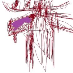 Sketch  2 Johnny Røn Andersen Sketch 2