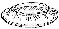 http://www.tempus-vivit.net/bibliothek/buch/barett