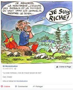 """musée jouet - amusant jeu enfant insolite Juigné-sur-Sarthe Visiter C'est pas terminé rigoler objets anciens curiosité famille loisirs patrimoine vingtième siècle rires humour Jean Vianney collectionneur Dubois années 50 60 70 80 90 { """"@context"""" : """"http://schema.org"""", """"@type"""" : """"Organization"""", """"name"""" : """"WooRank"""", """"url"""" : """"https://www.woorank.com"""", """"sameAs"""" : [ """"https://twitter.com/woorank"""", """"https://plus.google.com/+woorank"""", """"https://www.facebook.com/woorank"""" ] }"""