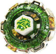 AMDXD Top Beyblades High Performance Fight Master BB106 Fang Leone W2D