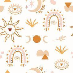 Vector Pattern, Pattern Art, Abstract Pattern, Pattern Design, Teal Wallpaper, Pattern Wallpaper, Estilo Mehndi, Boho, Pattern Photography