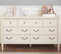 prism knobs pottery barn kids pottery barn baby to teens pinterest nursery dresser drawer handles and room