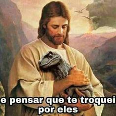 Read Memes (Parte from the story Imagens Aleatórias by -Niedz (Nid) with 399 reads. Jesus Meme, Memes Humor, Arte Dc Comics, Current Mood Meme, Funny Video Memes, Try Not To Laugh, Typography Quotes, Sarcastic Humor, Wtf Funny
