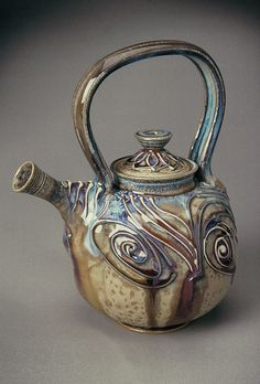 TJeffreys-001 by Pennsylvania Guild of Craftsmen, via Flickr