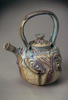 TJeffreys-001 by Pennsylvania Guild of Craftsmen, via Flickr