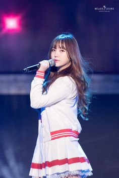 Such a beauty Kei ❤ #bias